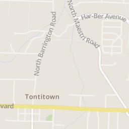 Tontitown Arkansas Map.Address Of Venesian Inn Tontitown Venesian Inn Tontitown