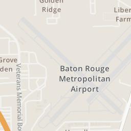 Baton rouge hook up black