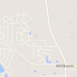 Address Of Butera Market Lindenhurst Lake Villa Location Urbanspoon Zomato