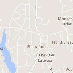 Address of Waffle House, Northport | Waffle House, Northport ...