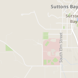 Sutton Bay Michigan Map.Address Of Roman Wheel Pizza Subs Suttons Bay Roman Wheel Pizza
