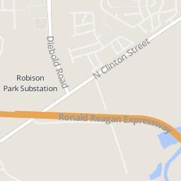 Address of River Bend Pizza, Fort Wayne | River Bend Pizza, Fort ...