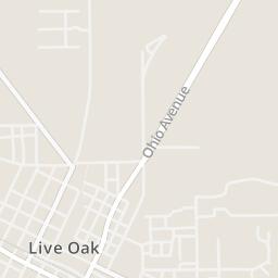Address Of Pizza Hut Live Oak Pizza Hut Live Oak Live Oak