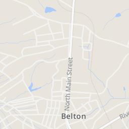 Address of Wendy\'s, Belton   Wendy\'s, Belton, Greenville Location ...