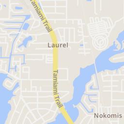 Leaflet Location Marker