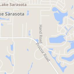 Address Of Jimmy Johns Sarasota Jimmy Johns Sarasota Tampa