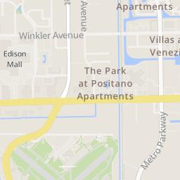 El Patio Restaurant · Fort Myers · Bakery