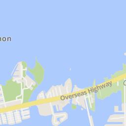 Marathon Florida Map.Address Of Brutus Seafood Marathon Brutus Seafood Marathon