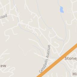 Address of Zaxby's, Salem | Zaxby's, Salem, Roanoke Location ... on