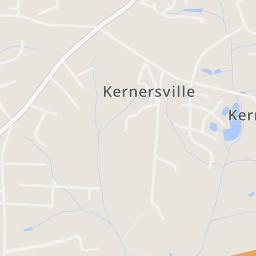 Address Of Food Lion Kernersville Food Lion Kernersville