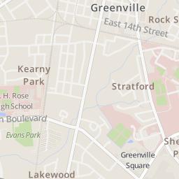 Address Of Villedge Wood Fired Kitchen Bar Greenville Nc
