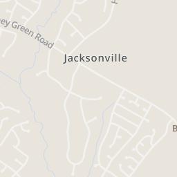 Address Of Marrakesh Jacksonville Marrakesh Jacksonville