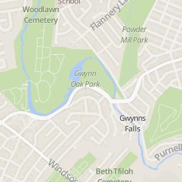 Address Of Lal Qila Woodlawn Lal Qila Woodlawn Baltimore