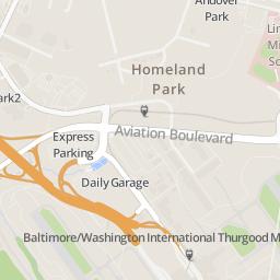 Address of Manchu Wok, Airport: BWI | Manchu Wok, Airport: BWI ...