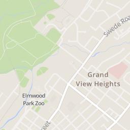 Address Of Cinco De Mayo Norristown Cinco De Mayo Norristown Montgomery County Location Urbanspoon Zomato