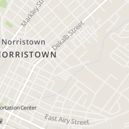 Cinco De Mayo  C2 B7 Norristown  C2 B7 Deli