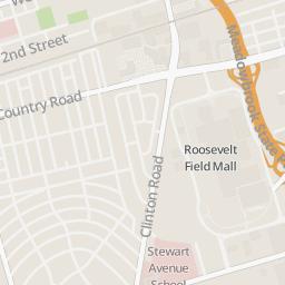 Address of La Nonna Bella, Garden City   La Nonna Bella, Garden City, Long Island Location - Urbanspoon/Zomato
