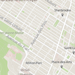 Address Of Modavie Wine Bar Live Jazz Old Montréal Modavie Wine - Old montreal map