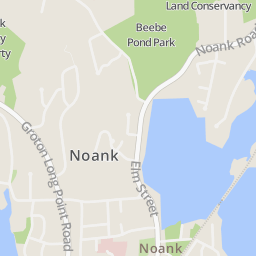 Address Of Abbotts Lobster In The Rough Noank