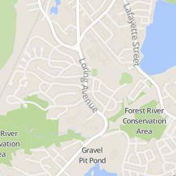 address of gourmet garden swampscott gourmet garden swampscott boston location urbanspoonzomato - Gourmet Garden Swampscott