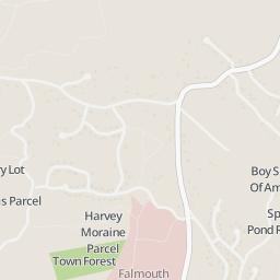 Address of Dana\'s Kitchen, Falmouth | Dana\'s Kitchen, Falmouth, Cape ...