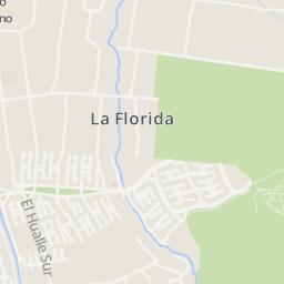 Direccion De Pasteleria Tia Lucy La Florida Pasteleria Tia Lucy