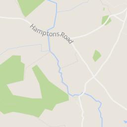 Address of Hadlow Bar and Grill, Tonbridge | Hadlow Bar and