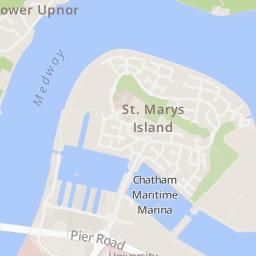 Chatham England Map.Address Of Chimichanga Chatham Chatham Chimichanga Chatham