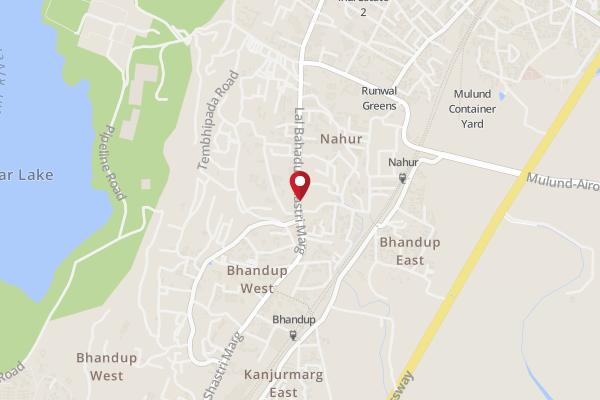 Address of Great Punjab, Bhandup | Great Punjab, Bhandup, Mumbai