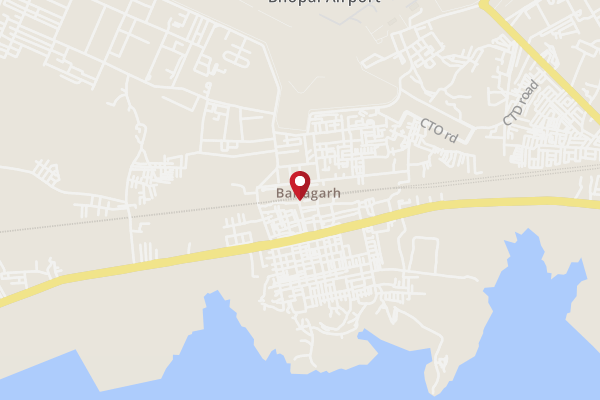 Address of Sindh Punjab Hotel, Kohefiza | Sindh Punjab Hotel