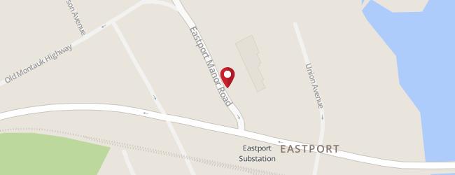 May Hung S Kitchen Eastport Long Island Zomato