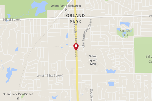 Address of Red Lobster, Orland Park | Red Lobster, Orland ...